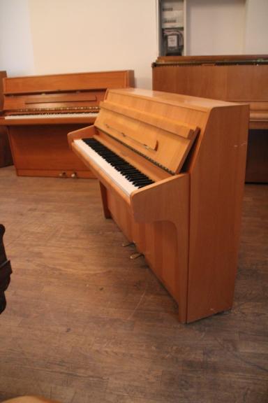 small_piano