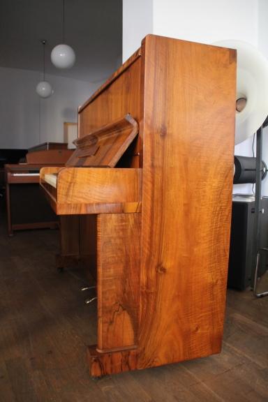 uebel_lechleiter_klavier