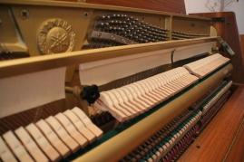 yamaha_piano_mechanik