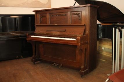 Zimmermann_klavier