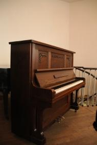 Zimmermann_piano