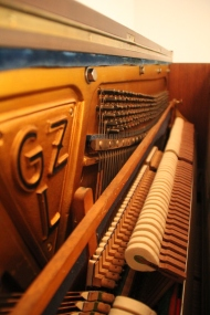 zimmermann_piano_preowned
