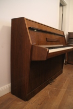 ibach_piano