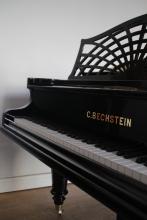 Bechstein_A