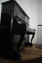 Bogs_und Voigt_Klavier