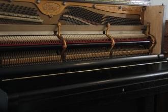 ibach_piano_klavier