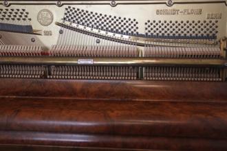 Klavier_gebraucht_schweiz