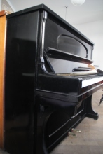 Klavier_grotrian