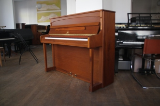 Klavier_ibach_kaufen