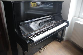 klavier_japan