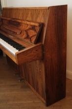 Klavier_rippen