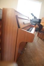 klavier_schimmel