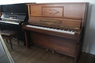 piano_august_förster