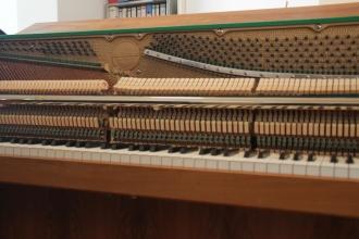 piano_beginner