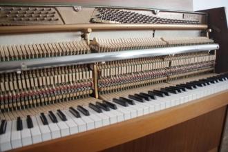 Piano_GDR