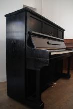piano_ibach