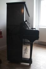 piano_kalvier_japan