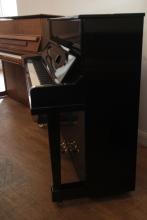 Piano_quality_kawai