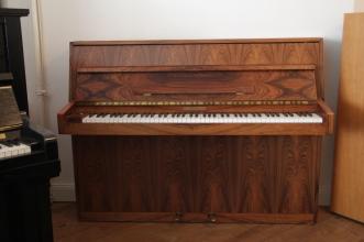 piano_rippen