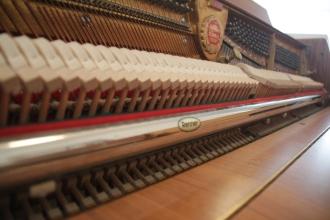 Piano_schimmel