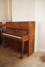 Piano_schweiz