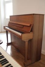Piano_seiler_118