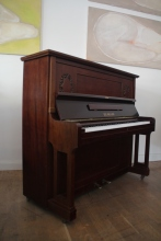 Piano Seiler