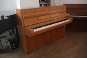 Klavier Hupfeld kaufen