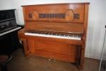Klavier Waldemar