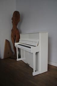Klavier Sauter aus Spaichingen