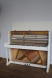 Klavier Sauter
