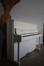 Klavier Sauter in Berlin kaufen