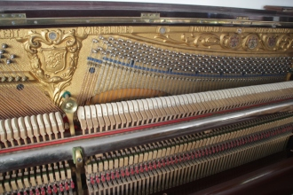 Foerster_piano