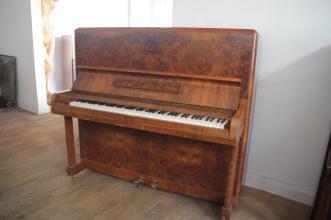 Klavier_ackermann
