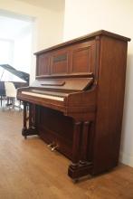 klavier_arnold_preiswert