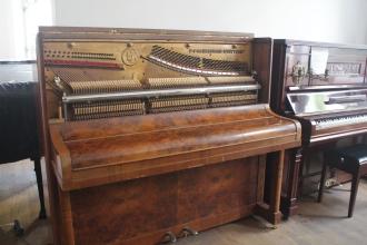 Klavier_Berlin