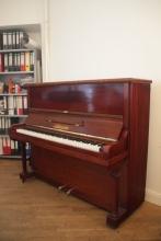 Klavier_guenstig_in_berlin