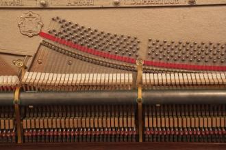 Piano_Preiswert