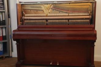 piano_schiller_berlin