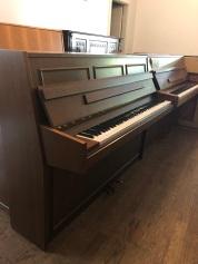 Burgerger_und Jacobi_piano
