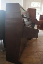 klavier_ibach