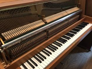 Klavier_roenisch_klein