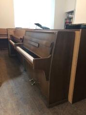 Klavier_sabel_gebraucht