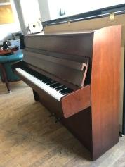 Piano_bluethner