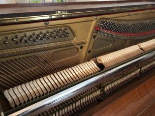Piano_neugebauer