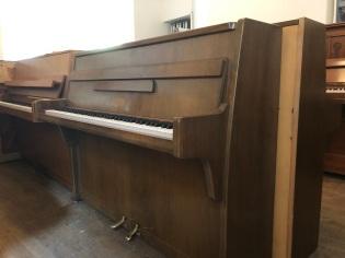 Piano_Sabel_preowned