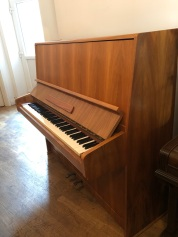 Piano_used