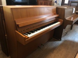 Roenisch_piano_kaufen