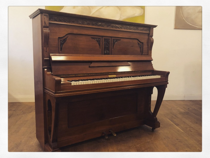 Klavier_jugendstil