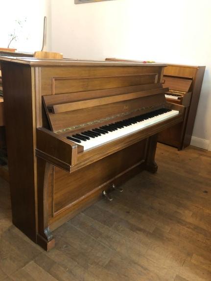 ibach_klavier_piano